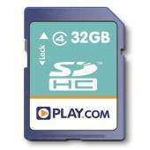 SD Karten werden grösser: 32 GB erhältlich-32gb-sdhc-karte.jpg