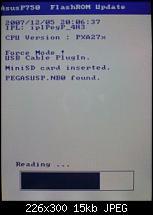 ROM Upgrades auf PocketPC.ch-rom-upgrade.jpg