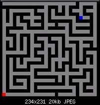 Sensor Maze: Neues Game für den HTC Touch Diamond / Pro-sensormaze.jpg
