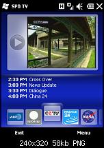 Spb Mobile TV jetzt gratis-100.png