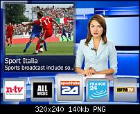 Spb Mobile TV jetzt gratis-300.png