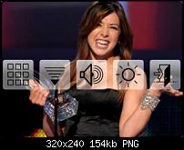 Spb Mobile TV jetzt gratis-301.png