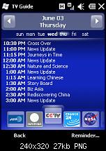 Spb Mobile TV jetzt gratis-200.png