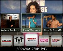 Spb Mobile TV jetzt gratis-403.png