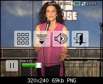 Spb Mobile TV jetzt gratis-302.png