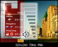Spb Mobile TV jetzt gratis-303.png