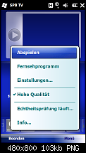 Spb Mobile TV jetzt gratis-screen003-1-.png