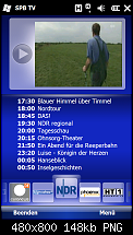 Spb Mobile TV jetzt gratis-screen004-1-.png