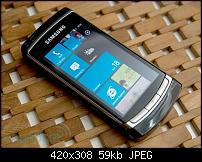 Zehn ausführliche Windows Phone 7 Reviews!!!-windows-phone-7.jpg