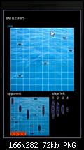 Windows Phone 7 Spiel: Schiffeversenken-untitled.png
