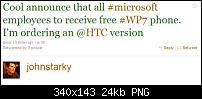 Gratis Windows Phone 7 Gerät für alle Microsoft Mitarbeiter-untitled.png