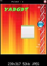 Freeware YABGBT - Yet Another Ball Game Based on Tilt-yabgbt.jpg