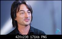 Windows Phone 7 VP Joe Belfiore im Interview-untitled.png