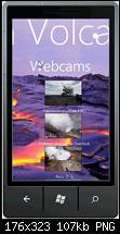 Neue Windows Phone 7 Apps der letzten Tage-untitled.png