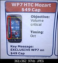 Launch Partner für Windows Phone 7 Geräte offiziell bestätigt-htcmozart.jpg