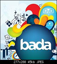 Bada Forum auf PocketPC.ch-bada.jpg