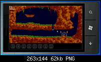 Windows Phone 7 Game: Lemmings-untitled.png
