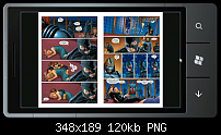 Graphic.ly Windows Phone 7 Comic-Reader erhält Update-untitled.png