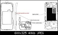 HTC Dream im September in den USA?-htc-drea100-fcc.jpg