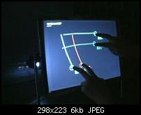 Touch Diamond / Touch Pro mit Multi-Touch-multi-touch.jpg