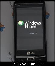 Windows Phone 7 Live @ pocketpc.ch-04.08.png