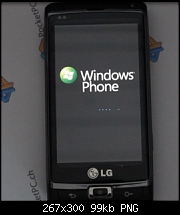 Windows Phone 7 Live @ pocketpc.ch-04.08.png