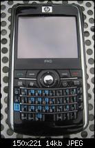 HP iPAQ 914c Business Messenger-small.jpg