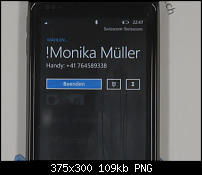 WP7 live @ pocketpc.ch: Telefonie-wp7phonecalls.png