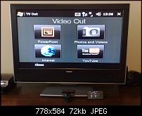 HTC Touch Pro News-2.jpg