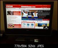 HTC Touch Pro News-7.jpg