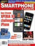 Smartphone & Pocket PC Mag wird nicht weitergeführt-smartphoneandpocketpcmagend.jpg