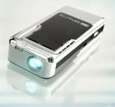 3M Mini Beamer für die Hosentasche-mpro110.jpg