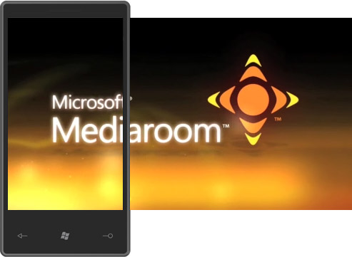 swisscom tv t home entertain bald auf windows phone 7. Black Bedroom Furniture Sets. Home Design Ideas