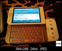 Gute HTC Dream Fotos-htc-dream.jpg