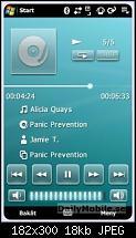 Neue Screenshots SE Xperia-sonyericsson-x1-xperia-screenshot06-182x300.jpg