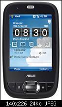 ASUS P552w-20080905-b-2.jpg