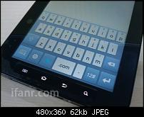 Samsung Galaxy Tab/Pad Fotos-galaxy-pad-picture-1.jpg