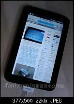 Samsung Galaxy Tab/Pad Fotos-galaxy-tab-samsung-7-inch.jpg