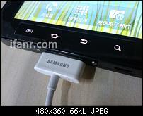 Samsung Galaxy Tab/Pad Fotos-galaxy-tab-picture-2.jpg