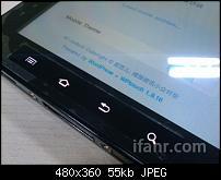 Samsung Galaxy Tab/Pad Fotos-galaxy-tab-picture-1.jpg
