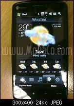 HTC Touch HD-touchhd1.jpg
