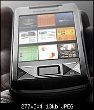 Sony Ericsson Xperia X1 kommt ende Monat!-x1.jpg