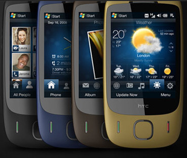 http://www.pocketpc.ch/attachments/news/3713d1221557487-htc-touch-3g-htc-touch-3g.png