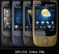 HTC Touch 3G-htc-touch-3g.png