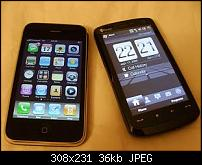 Erstes HTC Touch HD Review-htc-touch-hd-vs-iphone.jpg