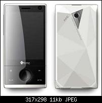 HTC Touch Diamond bald in weiss-htc_touch_diamond_snow_white.jpg