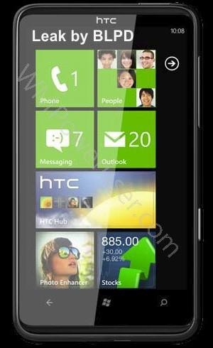 Bilder und Spezifikationen des HTC HD3!-10x0922htchd7mngj87.jpg
