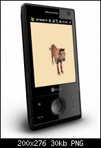 3D Model Viewer für GSensor-directxdemo.png