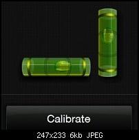 HTC Touch Diamond G-Sensor Kalibrierungstool Hotfix-g-sensor-kalibrator.jpg