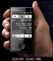Freeware GPS Cycle-gps-cycle.png
